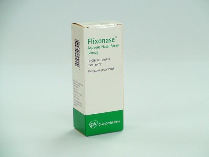 Alpha Pharma Archives