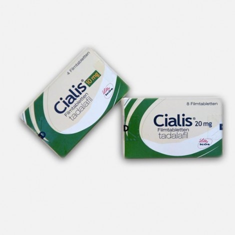 Viagra Cialis Hypertension