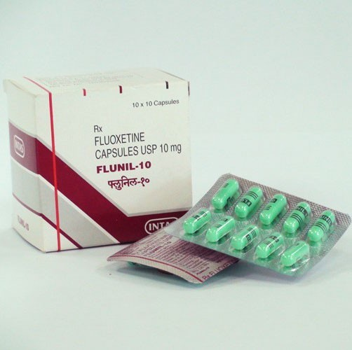 what does doxycycline hyclate do