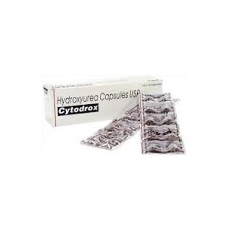 Ivermectin cream for mites