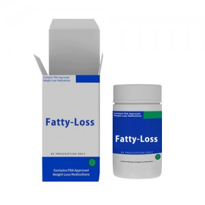 Fatty-Loss