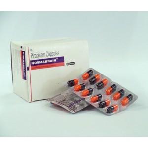 Nootropil (Piractam)